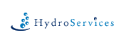 hydroservices
