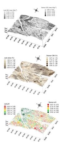 msp3-maps